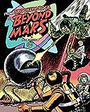 Beyond Mars by Jack Williamson (2015-10-20)