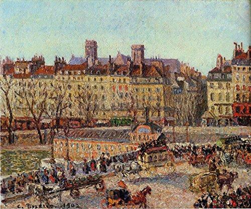 odsanart-12-x-10-cm-motivo-art-nouveau-landscapes-the-samaritaine-di-vasche-da-bagno-di-afternoon-ca