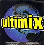 Ultimix 73 [2xVinyl] [2x Vinyl Single 12''] -