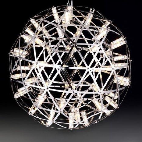 lightinthebox-uk-pendant-chandelier-ceiling-light-with-42-leds-modern-moooi-design-living-lamp