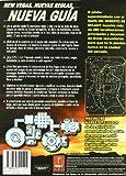 Guía Fallout New Vegas