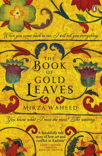 the-book-of-gold-leaves