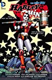 Image de Harley Quinn Vol. 1: Hot in the City (The New 52)