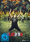 Platoon - Blu-ray Limited Edition
