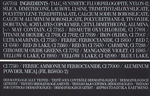 Giorgio Armani Loose Powder Repack 00, 1er Pack (1 x 1 pezzo)