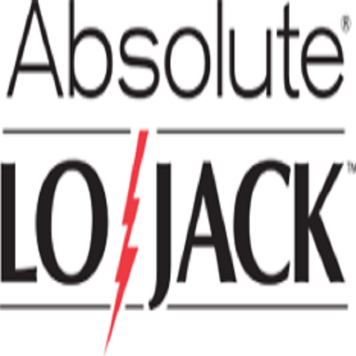 absolute-lojack-with-10-discount-review-download-login-premium-pc-users-use-link-and-coupon-code-in-