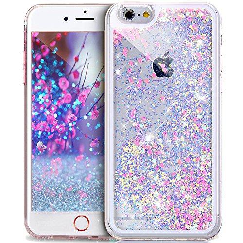 iphone-5c-hulleiphone-5c-schutzhulleiphone-5c-flussig-hulleikasusr-crystal-clear-flussig-hulle-schut