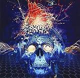 Songtexte von Papa Roach - The Connection