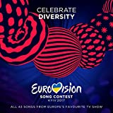 Eurovision Song Contest 2017 Kyiv [Explicit]