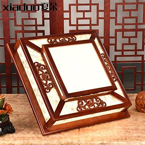 brightllt-classical-chinese-ceiling-light-rubber-wood-living-room-lighting-emulation-marble-vellum-b