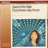 Mozart Wa-Airs d'Opéra-Cheryl Studer-Asmf-Neville Marriner-