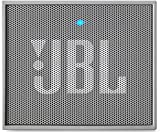 Jbl Mini Speaker Bluetooths - Best Reviews Guide