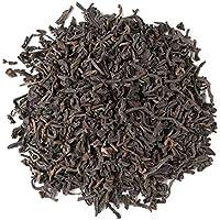 Aromas de Té - Té Rojo Pu Erh Adelgazante con Sabor y Aroma Chocolate/Té Pu Erh Digestivo de Chocolate, 100 gr