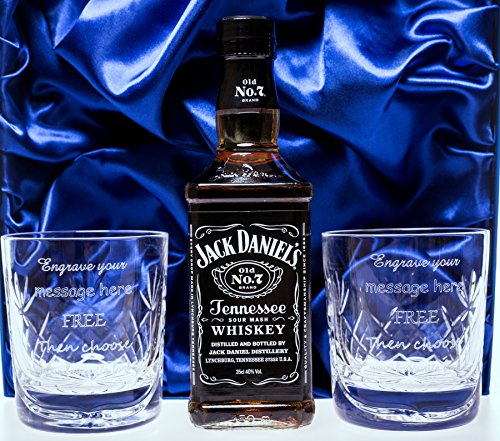 engraved-personalised-pair-of-crystal-glasses-35cl-jack-daniels-in-silk-gift-box-for-anniversary-ret