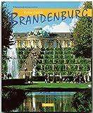 Reise durch Brandenburg - Georg Schwikart