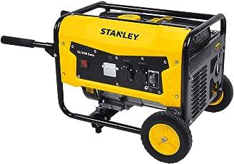 Stanley Generator, 1 Stück, 604800020