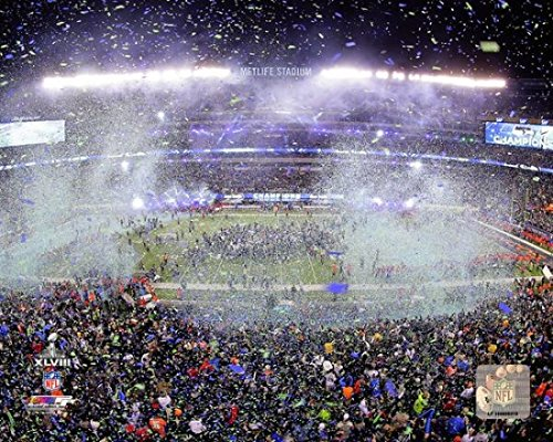 metlife-stadium-after-the-seattle-seahawks-win-super-bowl-xlviii-photo-print-4064-x-5080-cm