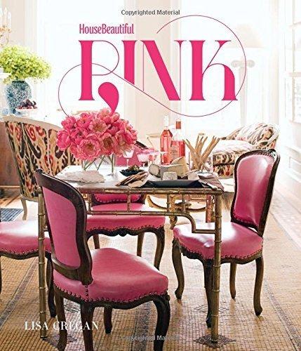 house-beautiful-pink-by-lisa-cregan-2015-09-01