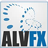AlaeVision MT4