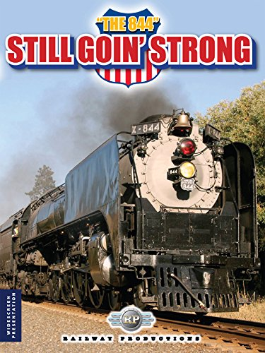 american-trains-union-pacific-844-still-goin-strong