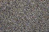 1000Kräuter Lavendelblüten (50g)