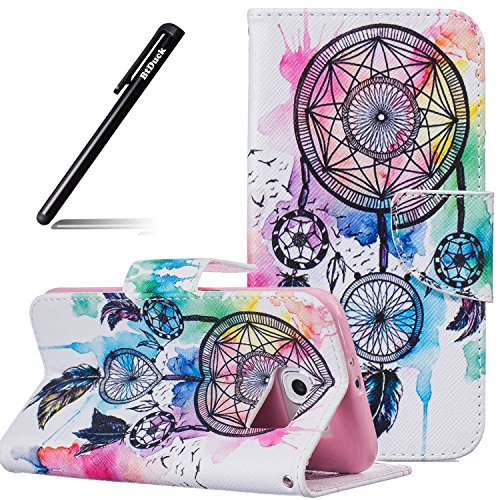 btduck-coque-de-protection-housse-etui-pour-samsung-galaxy-s6-sm-g920f-g920-flip-case-cover-brillant