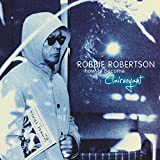 Robbie Robertson: How To Become Clairvoyant (Audio CD)