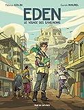 "Afficher ""Eden n° 1<br /> Le visage des sans-noms"""