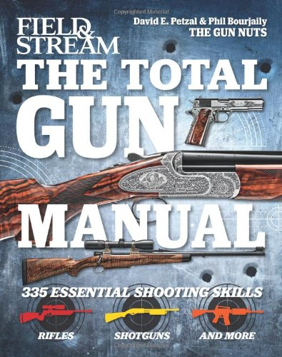 field-stream-the-total-gun-manual
