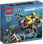 LEGO City - 60092 - Jeu De Constructi...
