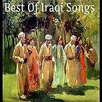 Best of Iraqi Songs