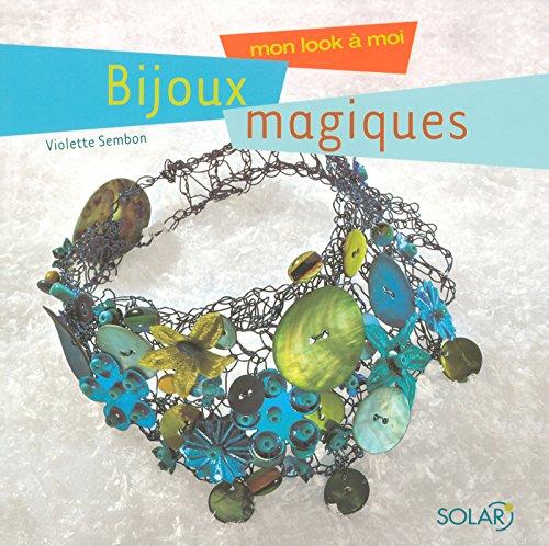 Bijoux magiques