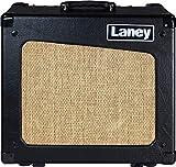 Laney CUB12R Ampli pour Guitare Noir