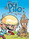 """Afficher """"Pilo"""""""