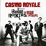 Songtexte von Casino Royale - Royale Rockers: The Reggae Sessions