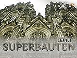 Die Superbauten
