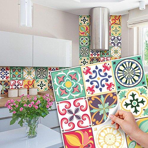 ps00049-pared-pegatinas-de-pvc-para-los-azulejos-para-bano-y-cocina-stickers-design-valencia-36-azul