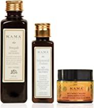 Kama Ayurveda Three Months Before the Wedding, 400g