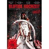 Blutige Hochzeit - Uncut Edition