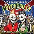 Godfathers Of Psychobilly