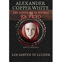 6 resultados para Libros : Juvenil : Alexander Copperwhite :