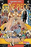 One Piece, Band 77