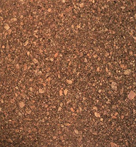 cork-mocca-fine-sanded-floor-or-wall-tiles