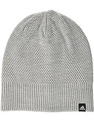 Adidas Women Classic Bonnet reversible Bonnet