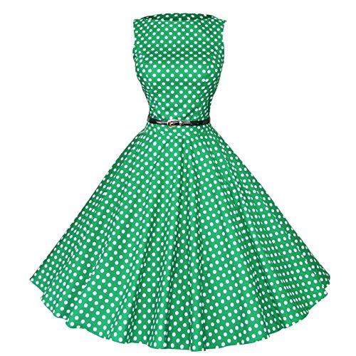 maggie-tang-vestido-de-aos-50vintage-rockabilly-multicolor-blanco-verde-small