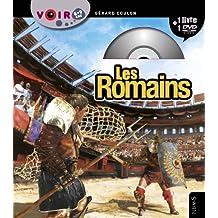 Les Romains (1DVD)