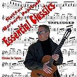 Peternas de la mancha (Gitarre)