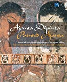 Painted Ajanta: Vol 1 & 2: Studies on the Techniques and the Conservation of the Indian Rock Art Site