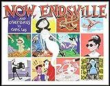 Now Endsville