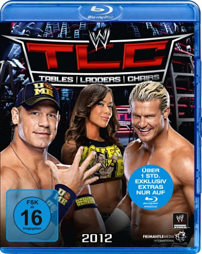 tlc-2012-tables-ladders-and-chairs-2012-blu-ray